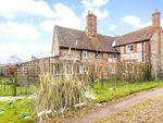 Thumbnail for sale in Flowers Bottom Lane, Speen, Princes Risborough, Buckinghamshire