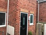 Thumbnail to rent in Millers Bank, Wallsend, Wallsend, Tyne And Wear