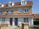Thumbnail to rent in Heritage Way, Gosport