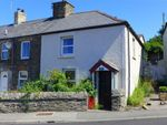 Thumbnail to rent in Railway View, Aberystwyth, Ceredigion