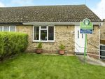 Thumbnail for sale in Brompton Close, Arnold, Nottingham