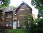 Thumbnail to rent in Hyde House, Cresent Rise, Luton