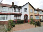 Thumbnail for sale in Cherry Hill Gardens, Croydon