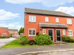 Thumbnail to rent in Abbott Drive, Leicester
