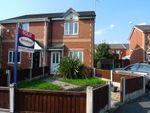Thumbnail to rent in Oakthorn Grove, Haydock, St. Helens