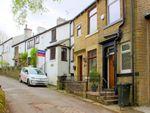 Thumbnail to rent in Ealees Road, Littleborough