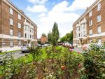 Thumbnail to rent in Cambray Court, Cheltenham