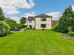 Thumbnail to rent in West Row, Bury St Edmunds, Suffolk