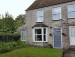 Thumbnail to rent in North Street, Somerton