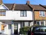 Thumbnail for sale in Magdala Road, Broadstairs