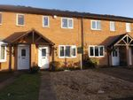 Thumbnail for sale in Peregrine Grove, Kidderminster, Worcestershire