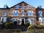 Thumbnail to rent in Cleveland Avenue, Darlington