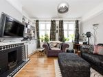 Thumbnail for sale in New Park Court, Brixton Hill