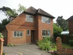 Property history Willow Walk, Englefield Green, Egham TW20