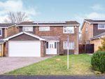 Thumbnail to rent in Kempshott Gardens, Basingstoke