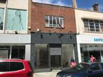Thumbnail to rent in Northgate Street, Gloucester