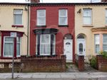 Thumbnail to rent in Roxbrough Street, Liverpool