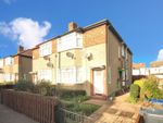 Thumbnail for sale in Balfour Road, Southall