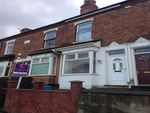 Thumbnail for sale in Warwick Road, Birmingham, West Midlands