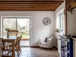 Thumbnail for sale in Stroud Common, Shamley Green, Guildford