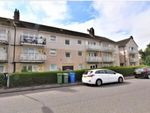 Thumbnail to rent in Newfield Place, Rutherglen