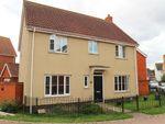 Thumbnail for sale in Killick Crescent, Carlton Colville, Lowestoft, Suffolk