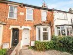 Thumbnail for sale in Bicester Road, Aylesbury