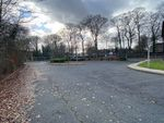 Thumbnail to rent in Lawnswood Roundabout, Leeds