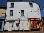 Thumbnail to rent in Bridge Street, Tiverton