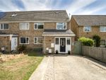 Thumbnail for sale in Holliers Crescent, Middle Barton, Chipping Norton, Oxfordshire