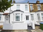 Thumbnail for sale in Marmadon Road, London