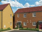 Thumbnail to rent in Newton Abbot Way, Bourne