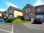 Thumbnail to rent in Kingsbury Court, Longbenton, Newcastle Upon Tyne
