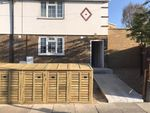 Thumbnail to rent in Highcombe Road, Charlton