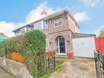 Thumbnail for sale in Ingleborough Road, Tranmere, Birkenhead