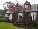 Thumbnail to rent in Gower Road, Killay