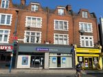 Thumbnail for sale in 42-44 Putney High Street, London