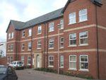 Thumbnail to rent in Popham Close, Tiverton