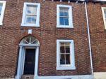 Thumbnail to rent in Tait Street, Carlisle, Cumbria