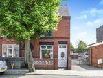 Thumbnail for sale in Church Road, Nuneaton, Warwickshire