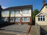 Thumbnail for sale in Bridgenhall Road, Enfield, Middlesex