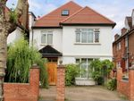 Thumbnail for sale in Staverton Road, Willesden