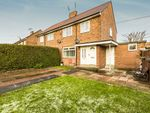 Thumbnail for sale in Leechmere Road, Sunderland, Tyne And Wear