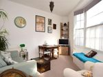Thumbnail for sale in Islingword Road, Brighton, East Sussex