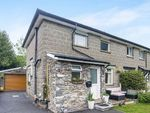 Thumbnail for sale in Broadfield, Troutbeck Bridge, Windermere