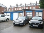 Thumbnail to rent in 8 Keir Street, Barnsley