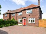 Thumbnail for sale in Dam Lane, Thorpe Willoughby, Selby