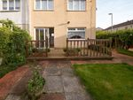 Thumbnail to rent in Phillip Way, Hyde