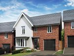 "Thumbnail to rent in ""Somerton"" at Godwell Lane, Ivybridge"