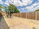 Thumbnail for sale in Launcelot Road, Bromley